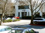 Chinese investors pay $17 million for North San Jose office building