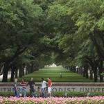 SMU receives more than $4M for Tower Scholars program