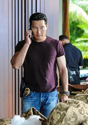 http://www.bizjournals.com/pacific/blog/2013/10/hawaii-five-0s-daniel-dae-kim-inks.html?s=image_gallery