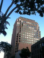 Honolulu considers selling property to pay for downtown revitalization