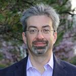 Former MongoDB CEO joins Battery Ventures