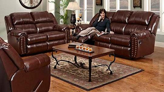 United Furniture Eyes Randolph Davidson Counties For 40m