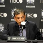 Lobbyist drops lawsuit against Kings owners