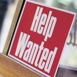 Kentucky jobless rate at lowest level since 2008