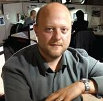 Brightcove founder <strong>Jeremy</strong> <strong>Allaire</strong> has a Bitcoin startup, Circle Internet