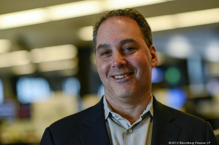 Chegg, the academic services and textbook rental company led by CEO Daniel L Rosensweig, hopes to raise up to $198.4 million in an IPO this week.