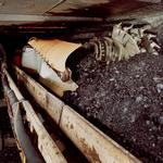 Mine workers reject labor agreement