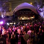 Judge: Stubb's can keep its small restaurants open — for now