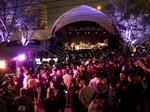 Austin Music Census 2015: City's music industry should band together