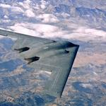 Why Boeing and Lockheed could win their bomber protest against Northrop