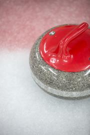 Curling season runs from October through March and Wisconsin is a hotbed. Click here for story.