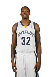 Ed Davis Position: Forward Age: 24 Hometown: Richmond, Va. College: University of North Carolina Career highlights: 2009 NCAA Men's National Champion Pregame ritual: 'I'm always motivated because I have fun playing the game.' Favorite ride: Ferrari 458 ('If I make enough money, God-willing, I'll get one.') Currently drives a conversion van  Role with the Grizzlies this year: 'Bring energy off the bench. I want to come in, mix it up and block shots. I bring a new dimension when Zach comes off the floor.' To stay focused on the road: 'Being around teammates. The only thing that gets me is the beds. I really like my bed.' Lives in the offseason: First summer in Memphis