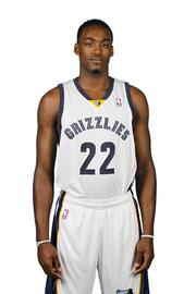 Jamaal Franklin Position: Guard  Age: 22 Hometown: Moreno Valley, Calif. College: San Diego State University Career highlights: 2012 Mountain West Conference Player of the Year; part of best team in school history with a 34-3 record and a No. 2 seed in the 2011 NCAA Tournament Pregame ritual: 'Be the first one in the gym, get good shots and repetition.' Favorite ride: Zonda ('It's a $1.5 million car, so I definitely don't have that right now.')  Role with the Grizzlies this year: 'Wait my turn, and when the opportunities come, knock down open shots and defend the ball like I always have.' To stay focused on the road: 'The road is a business trip. I've got to know my priorities.' Lives in the offseason: First summer in Memphis