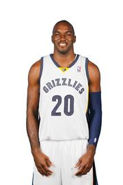 Quincy Pondexter Position: Small forward/ Shooting guard Age: 25 Hometown: Fresno, Calif. College: University of Washington Career highlights: All-Pac-10 First Team (2010) Pregame ritual: 'Take a shower and read the Bible' Favorite ride: 'I'm not really a car guy. I've got a little Jeep right now.' Role with the Grizzlies this year: 'I'm still growing. We'll see what my role evolves into.' To stay focused on the road: Order an in-room movie and relax at the hotel Lives in the offseason: Los Angeles