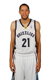 Tayshaun Prince Position: Forward Age: 33 Hometown: Compton, Calif.  College: University of Kentucky Career highlights: SEC Player of the Year, 2000-01; NBA Championship 2004 Pregame ritual: 'I come in, get the work in and get ready for the game.' Favorite ride: Not a car guy Role with the Grizzlies this year: 'My role won't change. I'll be versatile and interchangeable, voice my opinion when need be and show leadership on and off the floor.' To stay focused on the road: 'From an individual perspective, you get used to it over the years of playing. Take care of your body, eat the right things and stay healthy.' Lives in the offseason: Memphis
