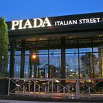 Piada about to double in size in year after private-equity investment
