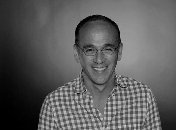 Marc Ratner, CEO of Streetsense, wants the firm to be involved in every aspect of their retail clients' businesses.