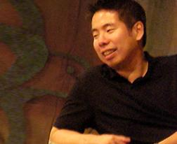 BuddyTV CEO Andy Liu believes that sometimes you have to sacrifice profits in order to move ahead in business.
