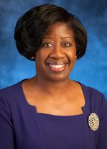 <strong>Adams</strong> tapped as senior vice president for Renasant