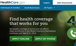 The HealthCare.gov site has been a mess and experts are racing to help fix it.
