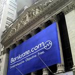 Bankrate pays $18M to settle lawsuit