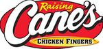 Chicken face-off, as Raising Cane's opens in Des Peres