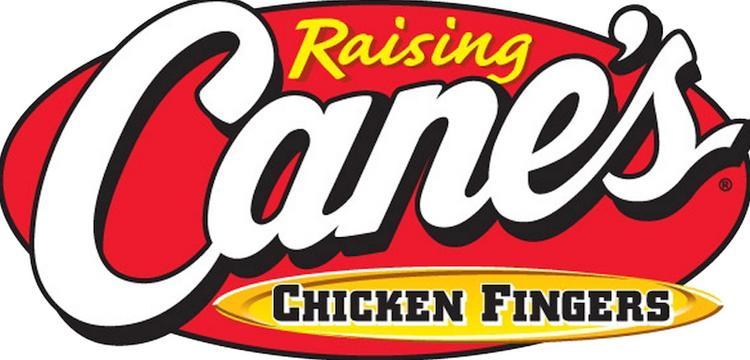 Raising Cane's has opened its newest restaurant Thursday at 415 W. Martin Luther King across from the University of Texas campus, its second in the Austin area.