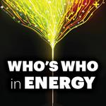 Denver Business Journal reveals 2014 Who's Who in Energy list