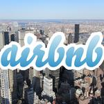 EXCLUSIVE: Airbnb contract has Dublin company hiring 175, searching for office space