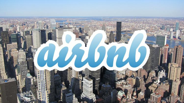 majority of new yorkers view airbnb in positive light in the midst