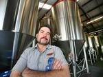 Cigar City considering $8M expansion, but waits for Tallahassee