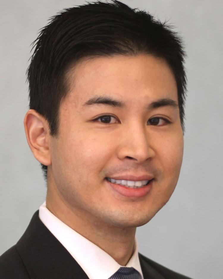 Andrew Chou is an associate in Schnader's Intellectual Property Group.