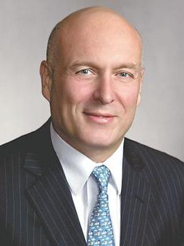 Manolo Sanchez' BBVA Compass posted an increased net income for first quarter of $114 million.