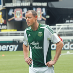 A 3rd pro soccer team in Portland? 3 reasons why the Timbers are making it happen