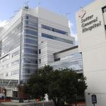 <strong>Sutter</strong>'s Sacramento Sierra Region recogized among top health systems