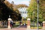 Stonehill zigs while other colleges zag
