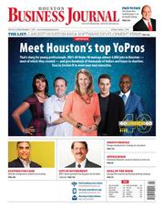 Find out more about the 2013 class of 40 Under 40 in the weekly edition.