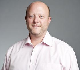 Jeremy Allaire says his new startup, Circle, is working closely with the government to ensure compliance with the law related to digital currency payments.