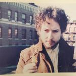 Ed Goldman: Bob Dylan's Nobel Prize: Who knew?