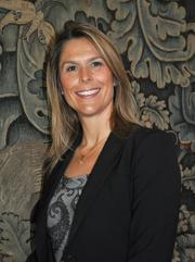 No. 2: Mechanics Bank  Total assets as of 6/30/13: $3,252,421,000  Employees: 594  Top Bay Area executive: Christa Steele, President and CEO
