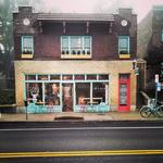 Rise Coffee House opens in the Grove