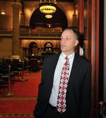 Unshackle Upstate calling for tax cuts in 2014