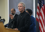 Big business group backs Kitzhaber's 2014 bid