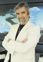 Henk Rogers, Hawaii CIO, chef to talk tech and sustainability at TechConKona conference