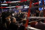 Denver named a finalist for Republican convention