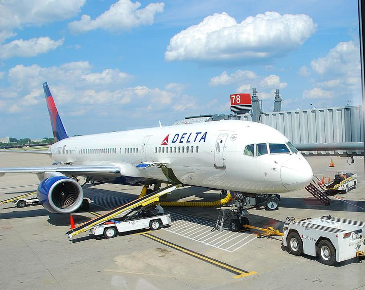 Is Delta Done Cutting Flights In Memphis Memphis