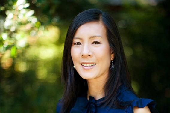 Aileen Lee, founder of Cowboy Ventures and partner at Kleiner Perkins Caufield & Byers, says very few of today's record number of billion-dollar, venture-backed tech companies include top women executives.