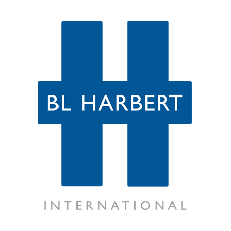 B.L. Harbert International landed a $115 million U.S. embassy project in Suriname.