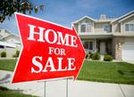 Bay Area ranks as nation's best place to sell a home