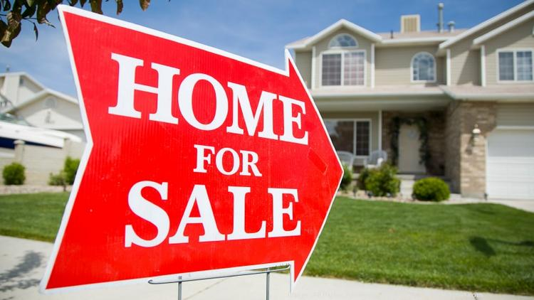 A report from Trulia shows that it is far cheaper to buy a home in Birmingham than to rent one.